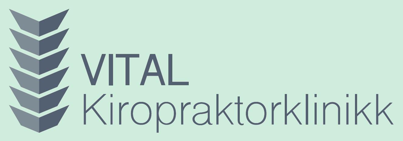 VITAL Kiropraktorklinikk